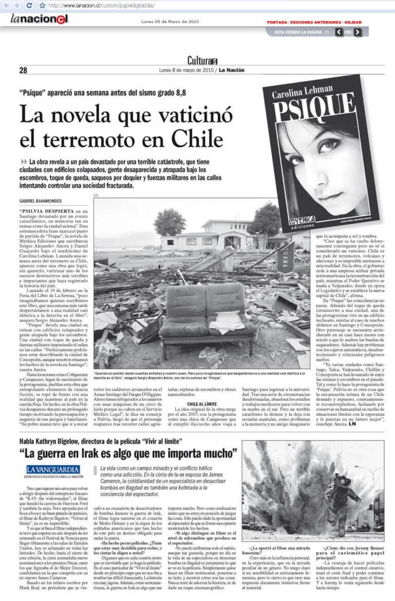 psique-en-la-nacion-8-marzo-2010